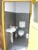 Grillplatz bau des Toilettenhauses_10