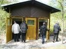 Grillplatz bau des Toilettenhauses_12