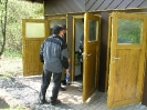 Grillplatz bau des Toilettenhauses_18
