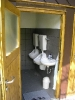 Grillplatz bau des Toilettenhauses_9