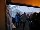 FFW Weihnachtsmarkt_1