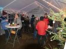 FFW Weihnachtsmarkt_4