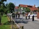 FFW Stadtpokal_10